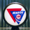 "Seaside Ethyl 15"" Limited Edition Lenses"