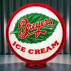 Breyers Ice Cream | Advertising Globe