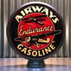 "Airways Endurance Gasoline 15"" Ltd Ed Aviation Lenses"
