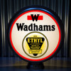 "Wadhams Ethyl 15"" Ltd Ed Lenses"