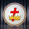 Knights Templar | Advertising Globe