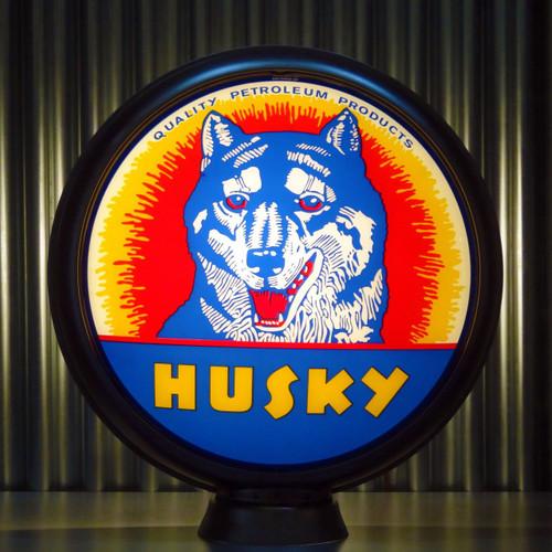 """Husky Gasoline 15"""" Lenses"""