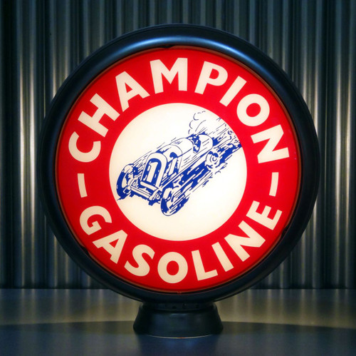 "Champion Gasoline 15"" Lenses"