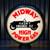 "Midway High Power Gas 15"" Ltd Ed Lenses Hasn't Knocked Yet"
