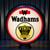 "Wadhams Ethyl 15"" Ltd Ed Lenses"