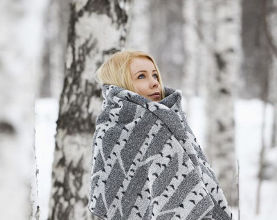 Nordic Inspired Present Ideas From Kaisa Nordic Design