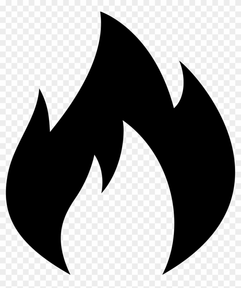 158-1589423-fire-flame-hot-popular-comments-black-and-white-fire-emoji.jpg