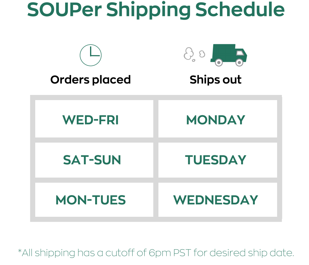 souper-shipping-schedule-4.png