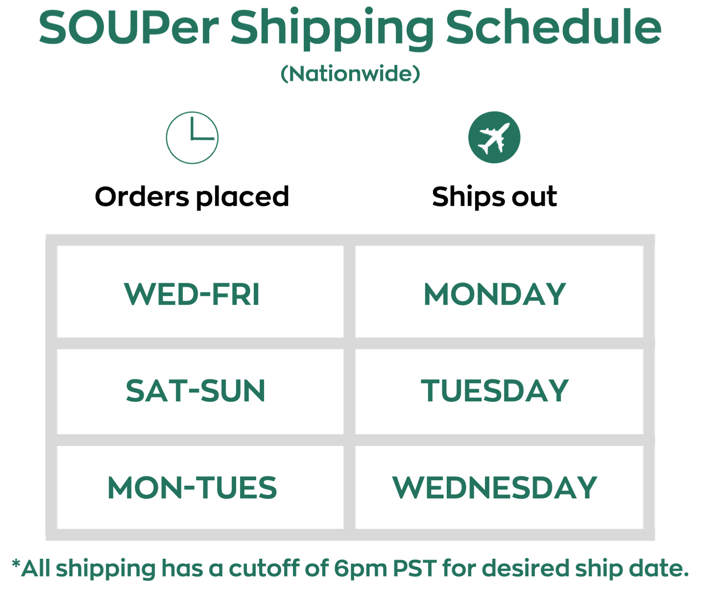 souper-shipping-schedule-final-.png