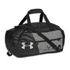 C8 Corvette Under Armour Duffle Bag