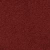 410 - Carmine Red