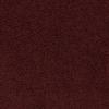 452 - Burgundy