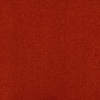 477 - Torch Red