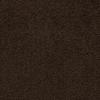 700 - Dark Brown
