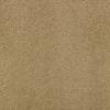 620 - Sand