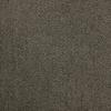 Euro Gray