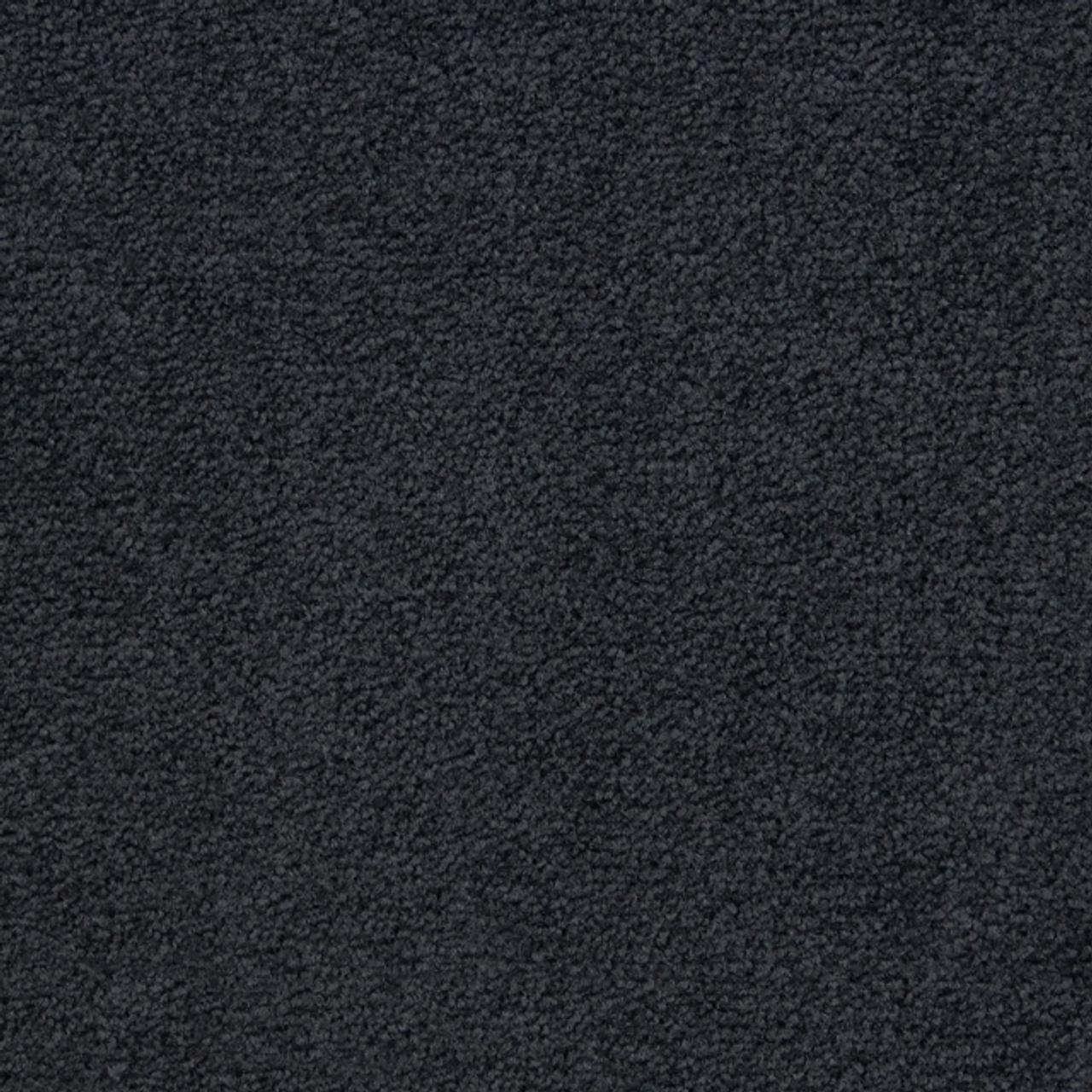 310 - Dark Blue