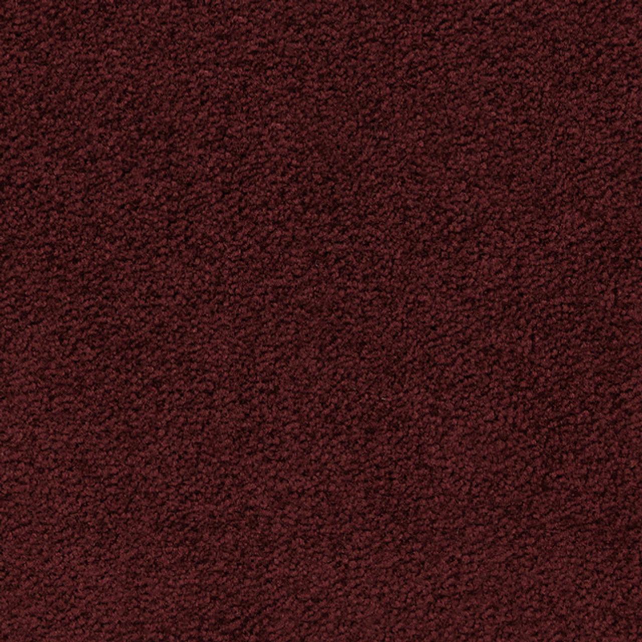 440 - Dark Burgundy