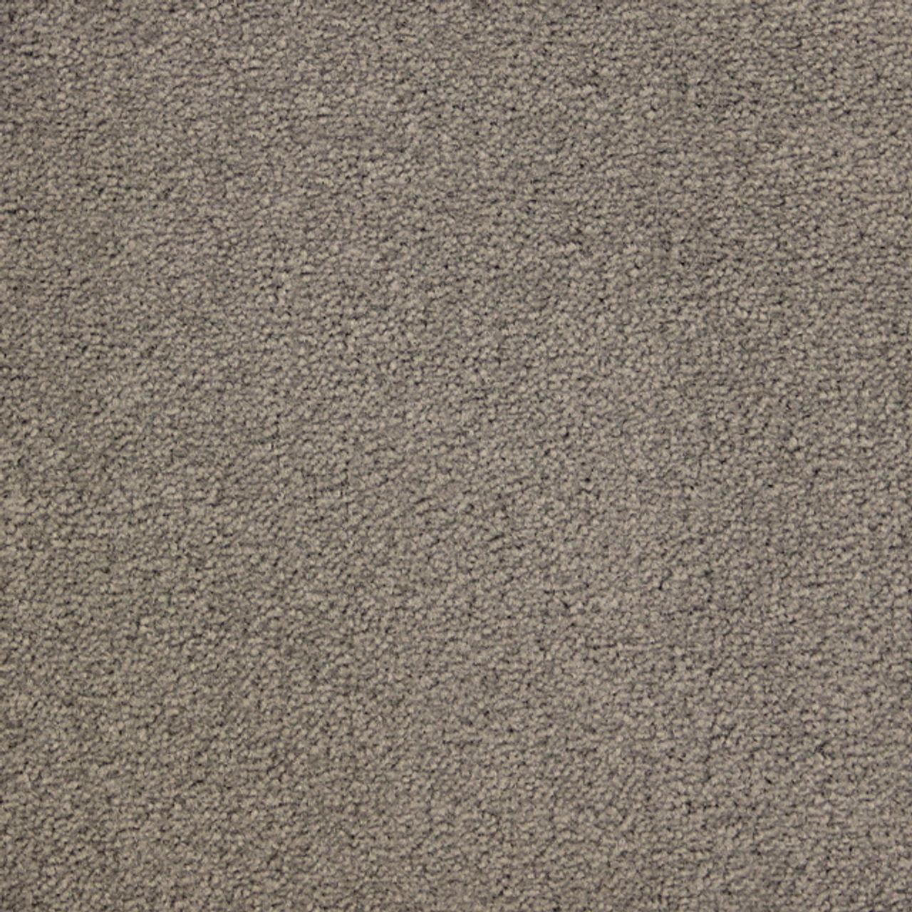 170 - Greystone