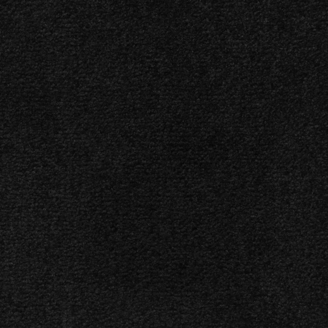 140 - Black