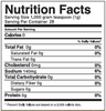 A Cajun Life - Season Seafood Rub - Case Of 12 - 1 Oz
