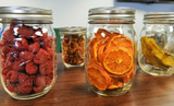 Pantry Stocking Tips: How to Prepare for Times of Uncertainty