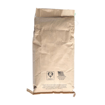 Bulk Peas And Beans - Lima Beans - Organic - Baby - Case Of 25 Lbs