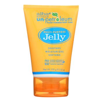 Un-petroleum - Multi-purpose Jelly - 3.5 Oz
