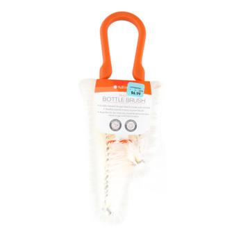 Full Circle Home R Bottle Brush - Case Of 6