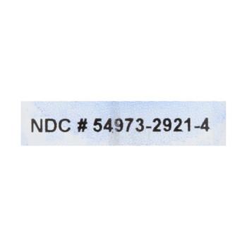 Hyland's Nux Vomica 30x - 250 Tablets