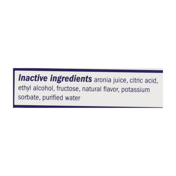 Boericke And Tafel - Children's Cough And Bronchial Syrup - 8 Fl Oz