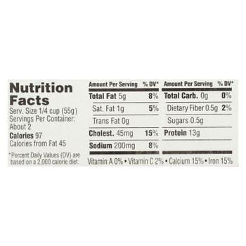 Season Brand Sardines In Tomato Sauce  - Salt Added - Case Of 12 - 4.375 Oz.