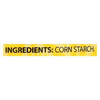 Rumford - Corn Starch - Case Of 12 - 6.5 Oz.