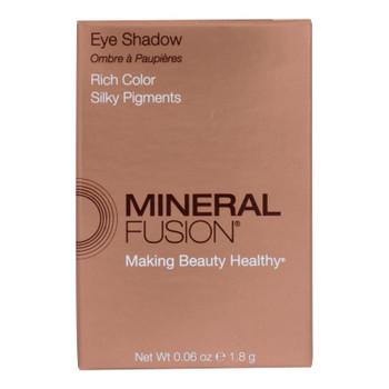 Mineral Fusion - Eye Shadow - Prism - .06 Oz.