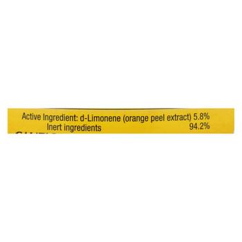 Orange Guard Home Pest Control - Case Of 12 - 32 Fl Oz.