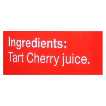 Cherry Performer  - Case Of 12 - 8.4 Fz