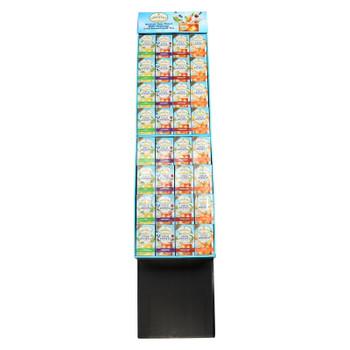 Twinings Tea - Display Iced Tea Cld Brew - Case Of 60 - 20 Ct