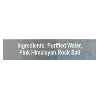 Alkaline88 - Water Purified 8.8 Ph - Case Of 6 - 1.5 Ltr
