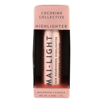 Cocokind - Highlighter Mai-light - 1 Each - 0.5 Oz