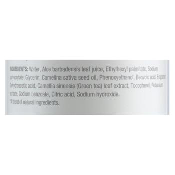 Bulldog Natural Skincare - Moist Original Stuble - 1 Each - 3.3 Fz