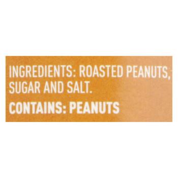 Pb2 Powdered Peanut Butter  - Case Of 6 - 6.5 Oz