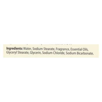 Citrus Magic - Zenscent Odor Absrb Calm - Case Of 6 - 7 Oz
