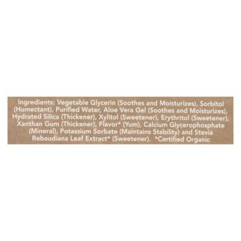 Hello Products Llc - Tthpst+brush Bundle Tdlr - Case Of 6-2 Ct