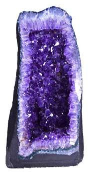 200.20 # Amethyst Cathedral