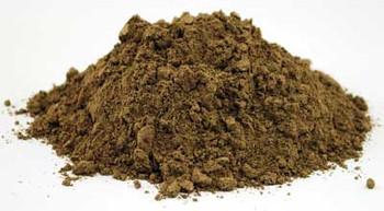 1 Lb Black Cohosh Root Powder (cimicifuga Racemosa)