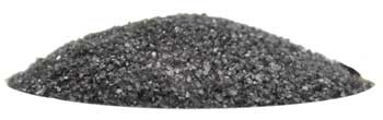 1 Lb Black Salt Gourmet