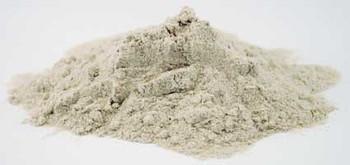 Devil's Claw Root Powder 1oz  (harpagophytum Procumbens) - HDEVCRP