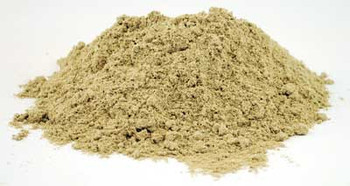 "1 Lb Eleutherococcus Powder ""siberian Ginseng"" (eleutherocccus Senticosus)"