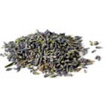 Lavender Flowers Whole 2oz (lavandula Angustifolia)