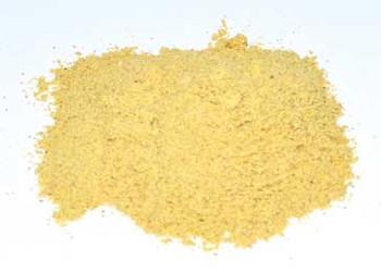 1 Lb Licorice Root Powder